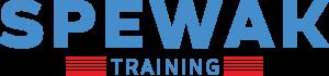 spewak-training